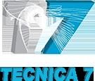 Tecnica7